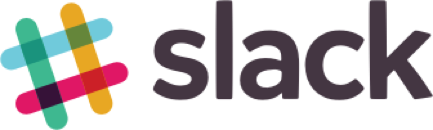 Slack logo extension moesif