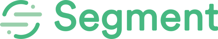 Segment Integration logo extension moesif