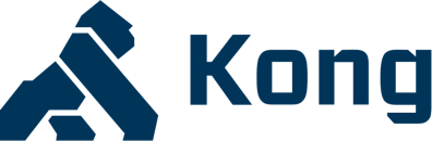 Kong API Gateway logo extension moesif