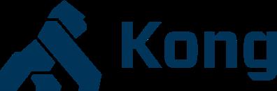 Kong API Gateway logo extension moesif