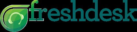 Freshdesk logo extension moesif
