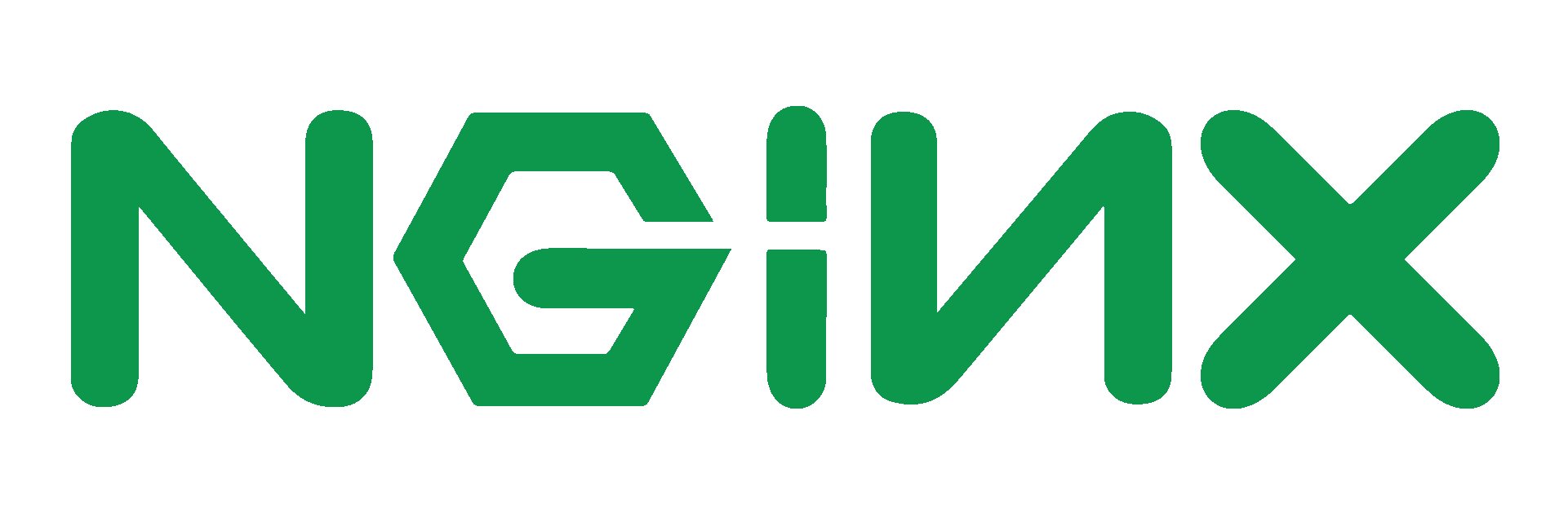 NGINX OpenResty logo extension moesif