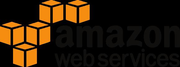 AWS Lambda logo extension moesif