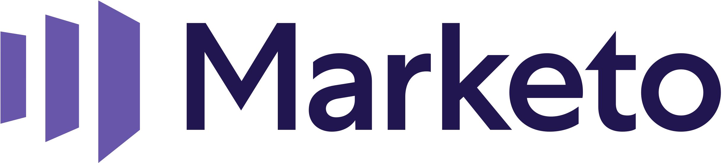 Marketo Integration logo extension moesif