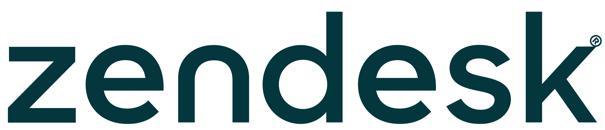 Zendesk logo extension moesif