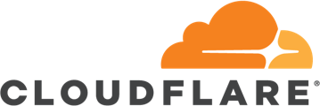 Cloudflare Workers logo extension moesif