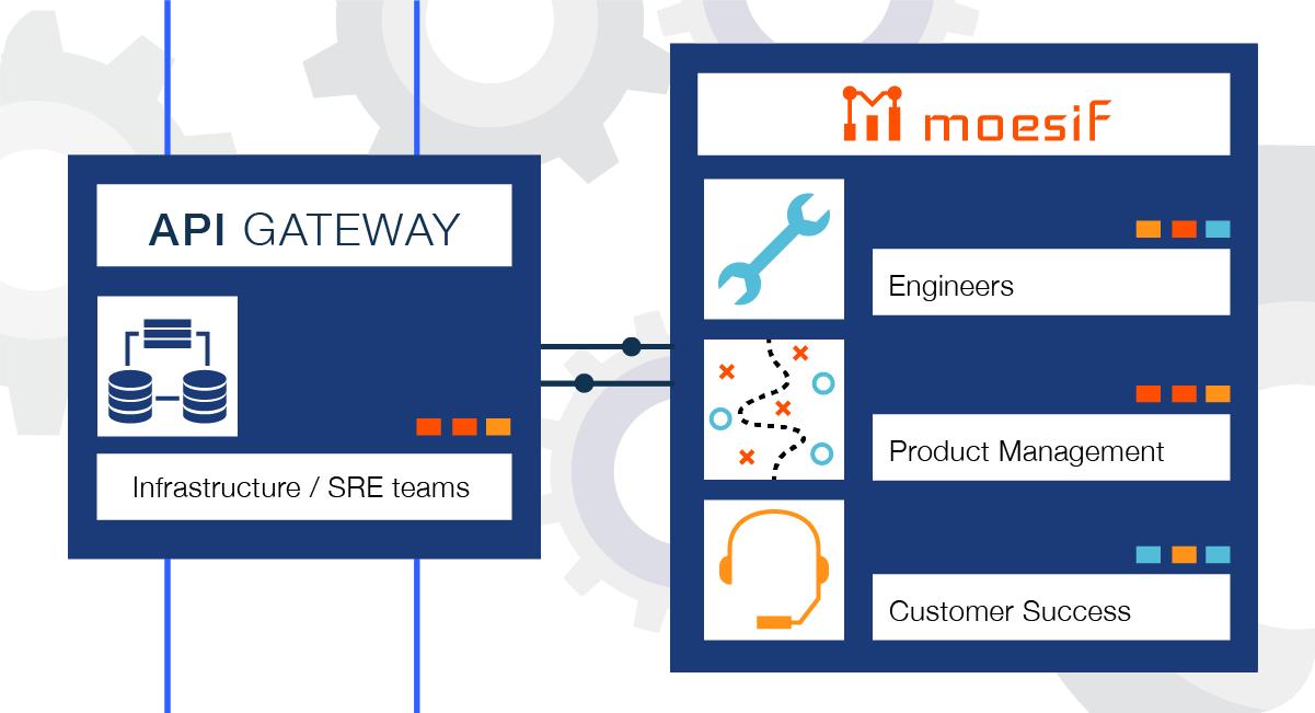 Plugins for API Gateways