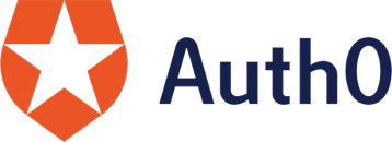 Auth0 logo extension moesif