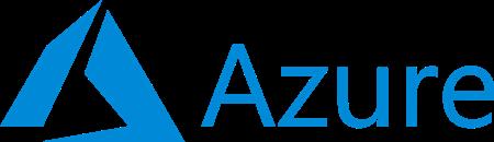 Azure Web App logo extension moesif