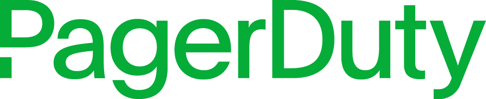PagerDuty logo extension moesif